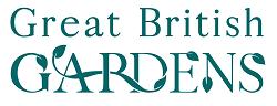 gbg-logo-link.png