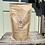 Thumbnail: Dahlia fertiliser. Slow release, organically based.
