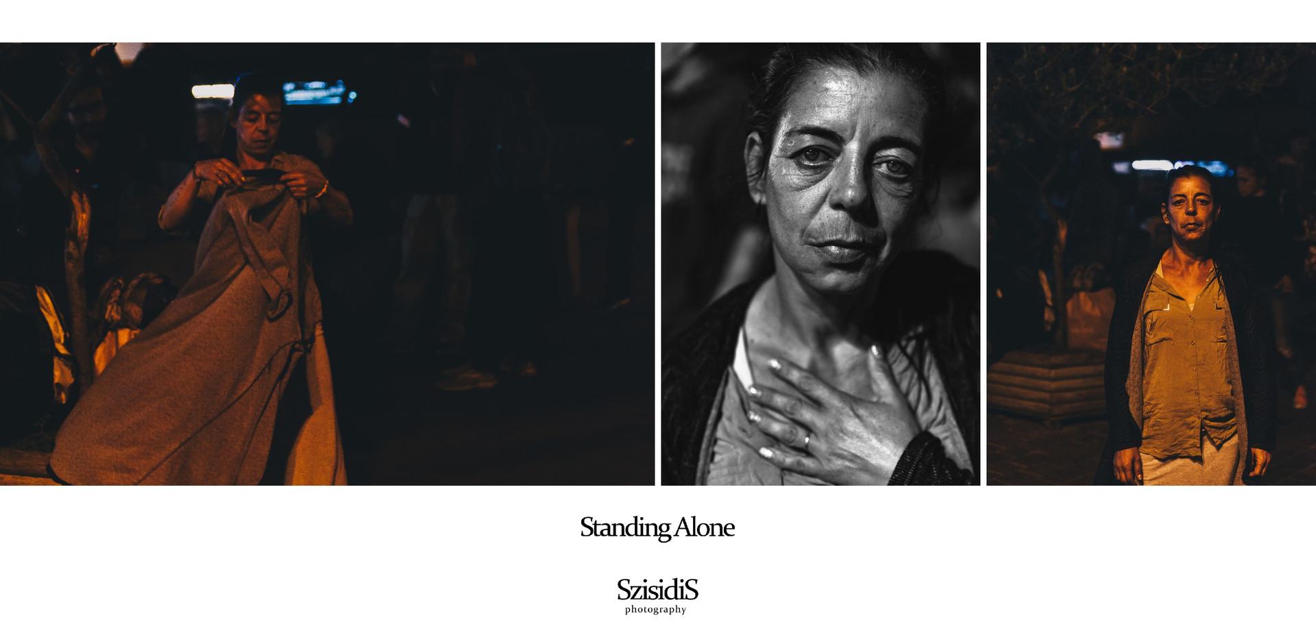 standing alone_edited.jpg