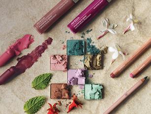 FREE Make-Up Event