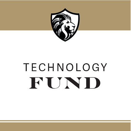 $1000 toward Technology Fund