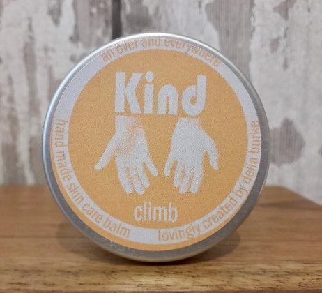 Kind Skin Care Balm - Climb Orange
