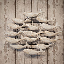 wooden whitewash fish wall art.jpg