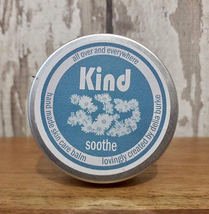 Kind Skin Care Balm - Soothe