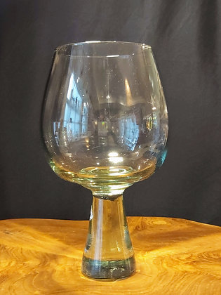 Copa G&T Glass