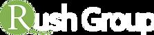 rushgroup-logo.png