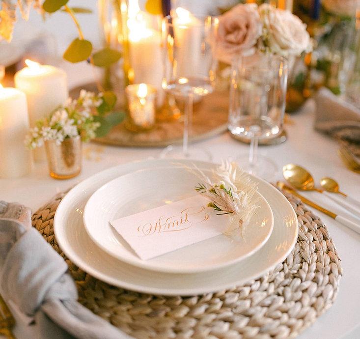 WeddingCalligraphy_VancouverCalligrapher