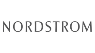 Nordstrom-Logo_edited_edited_edited.png