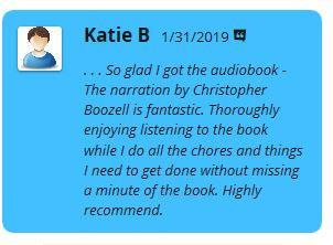 Katie B Testimonial.JPG
