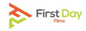 First Day Films.JPG