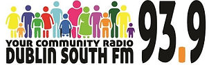 Dublin South FM.jpg