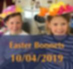 Easter-Bonnets.png