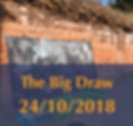 the-big-draw.png