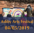 Ashby-Arts-Festival.png