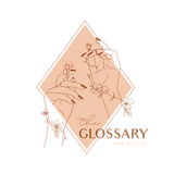 The Glossary_Logo -01.png