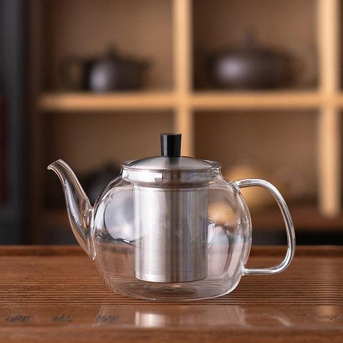 קנקן תה זול