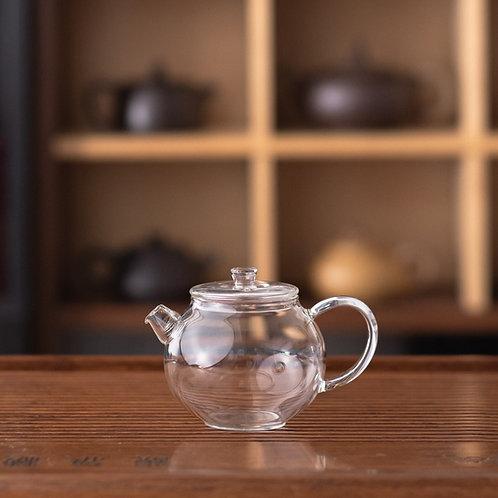 קנקן תה מקצועי