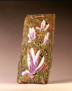 Dark+magnolia+1920_edited