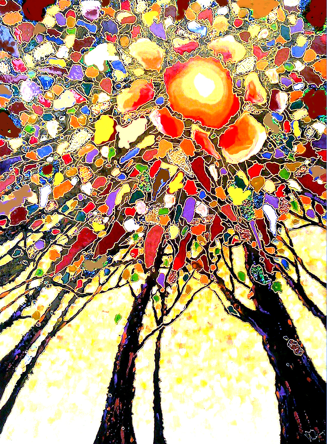 """Looking up 36""""X80"""""""