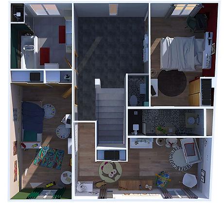 Vue_globale_1er_étage.jpg