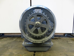 1301GR (4)