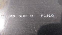 1129MS (5)