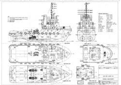 1172tg-General Arrangement