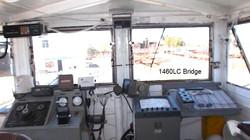 1460LC (20)