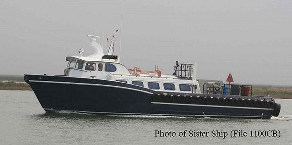 1545CB Sister Ship.JPG