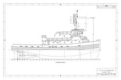 1174tg-OUTBOARD PROFILE