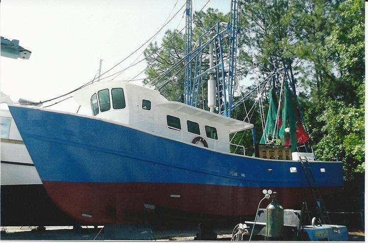 1441FT (2)