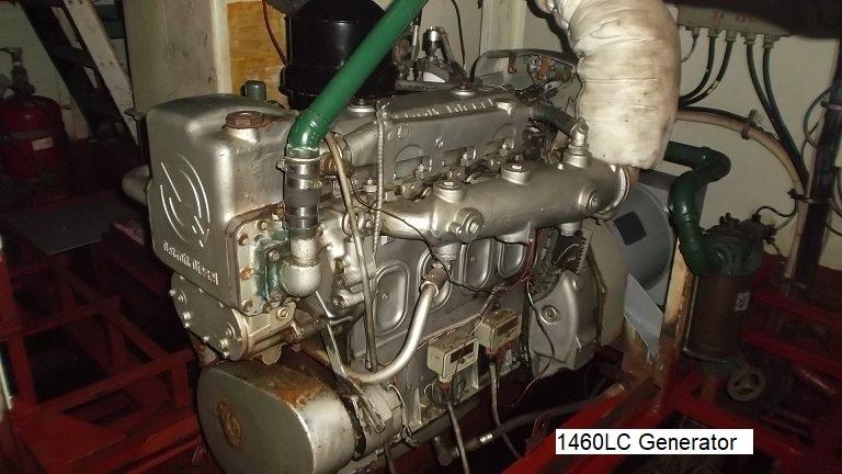 1460LC (19)