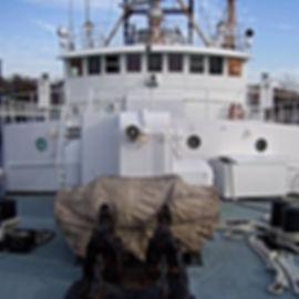 Cargo vessels for sale, patrol vessels for sale, landing crafts for sale, se vende landing craft, barcos supply, barcos tripulacion a la venta, barcos comerciales usados a la venta.