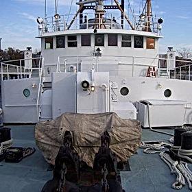 About | Www vesselfinders com