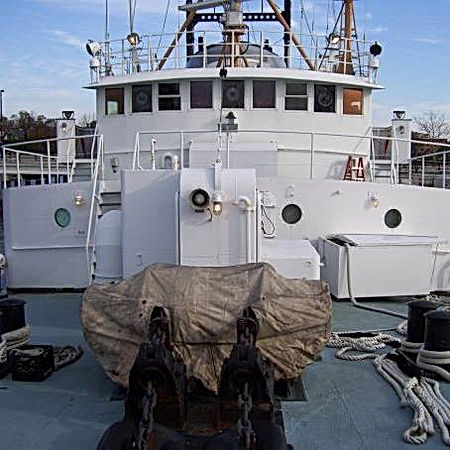 Cargo vessels for sale, patrol vessels for sale, landing crafts for sale, se vende landing craft, barcos supply, barcos tripulacion a la venta, barcos comerciales usados a la venta.