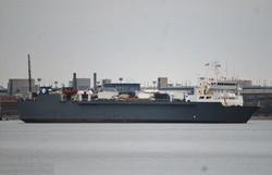 1162fr-2
