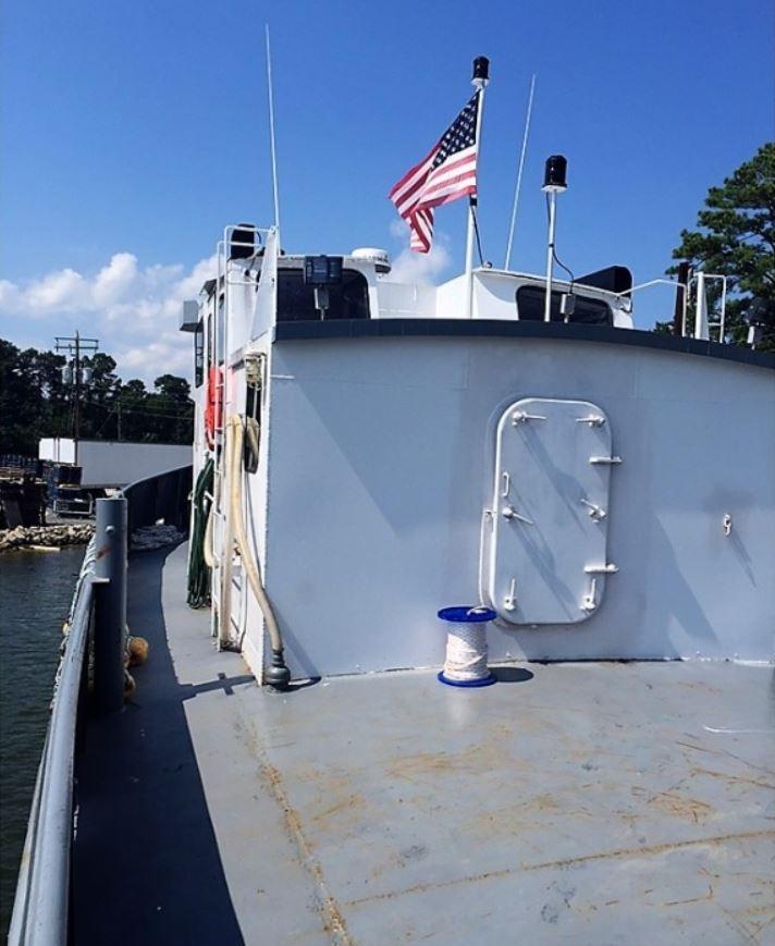 L1355UT   Commercial Vessels for Sale - Find boats, hardware