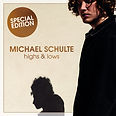 Michael Schulte - Waking Up Without You.