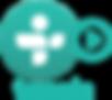 tunein-radio-logo-png-10.png