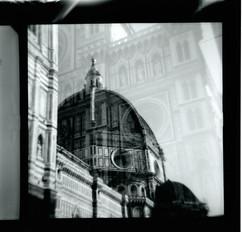 Florenz 2