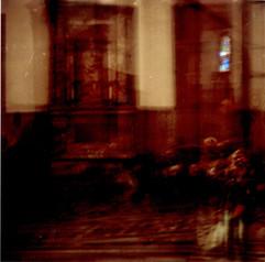 Dom Florenz 2