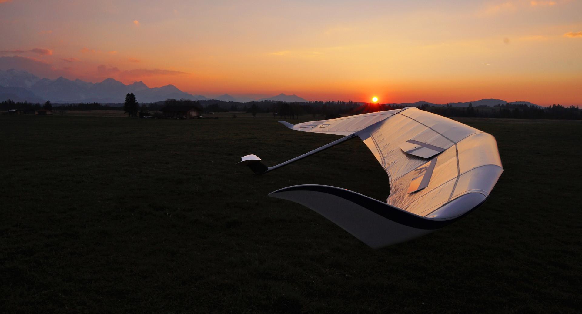 Atos VR Sunset (24).JPG