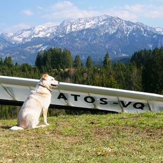 ATOS VQ race (8).jpg