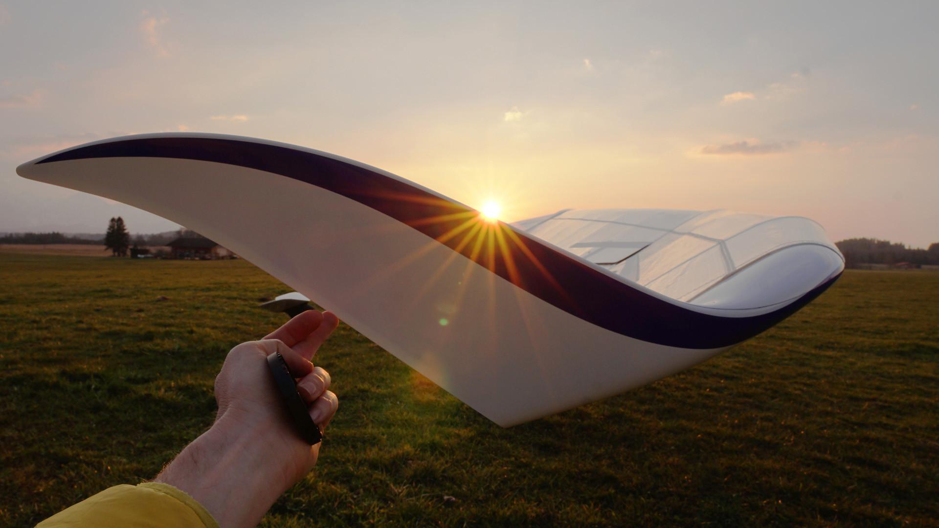 Atos VR Sunset (19).JPG