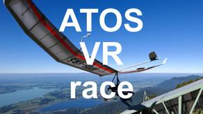 Neues Video ATOS VR 2020