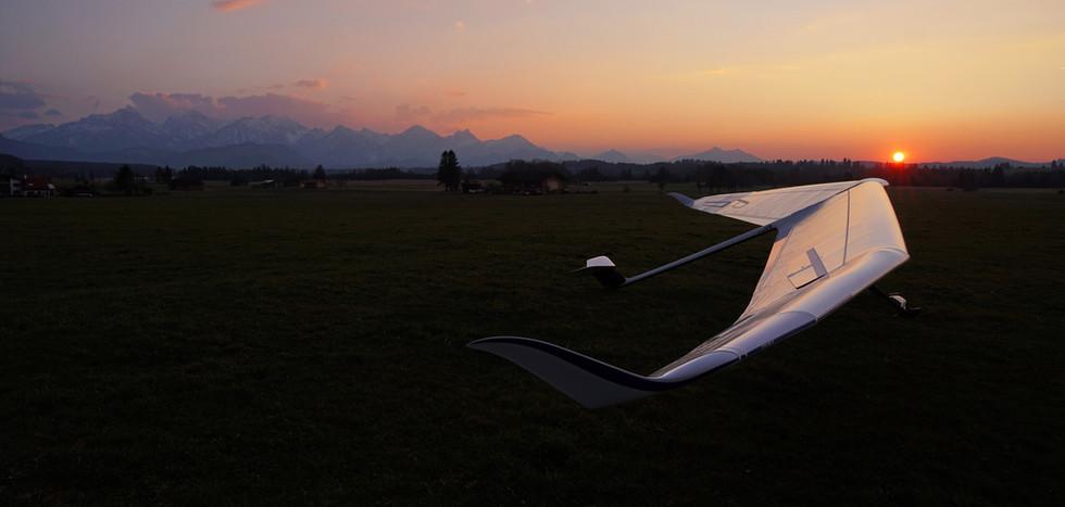 Atos VR Sunset (25).JPG