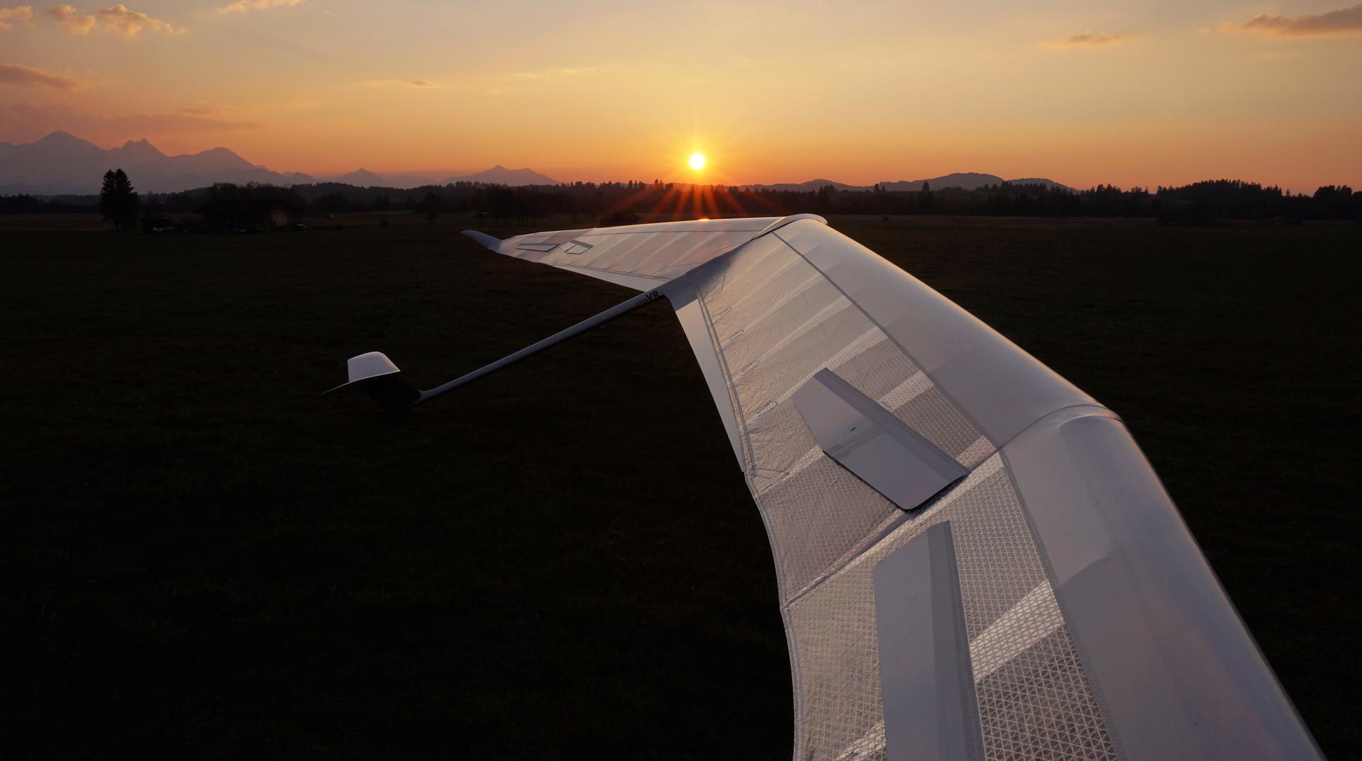 Atos VR Sunset (22).JPG
