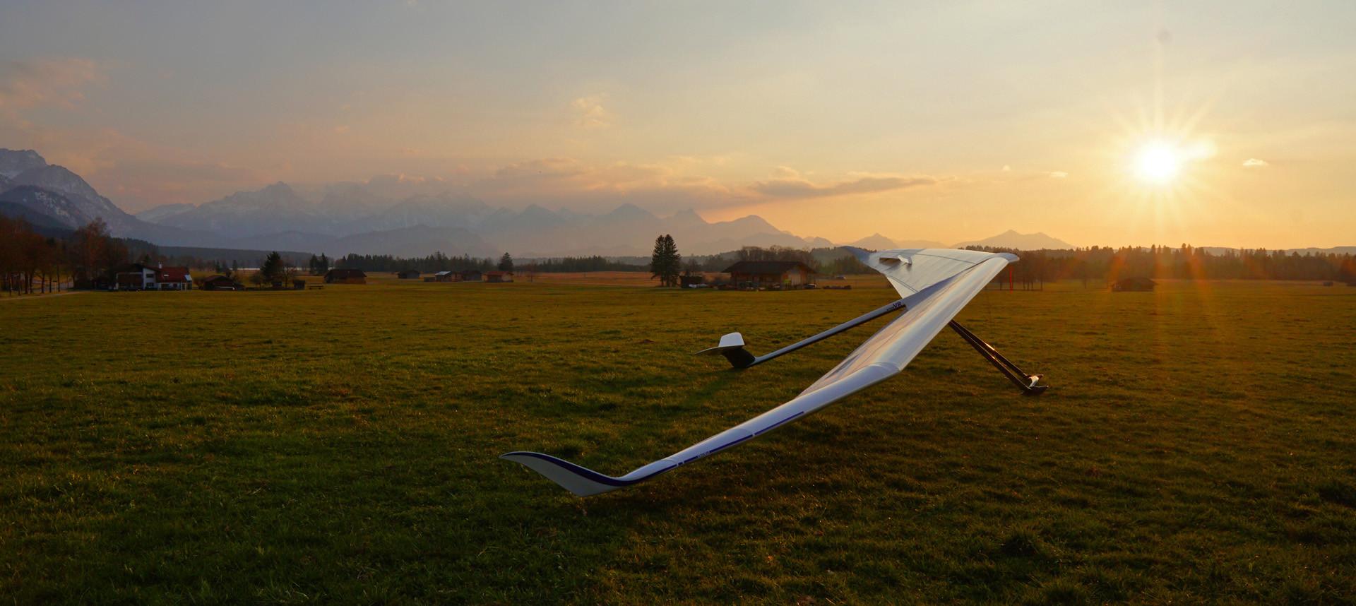 Atos VR Sunset (15).JPG