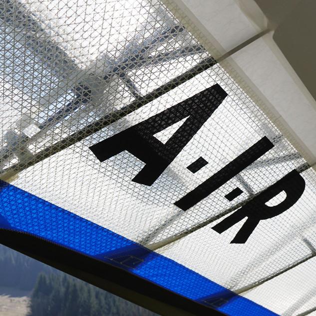 ATOS VQ race (3).JPG