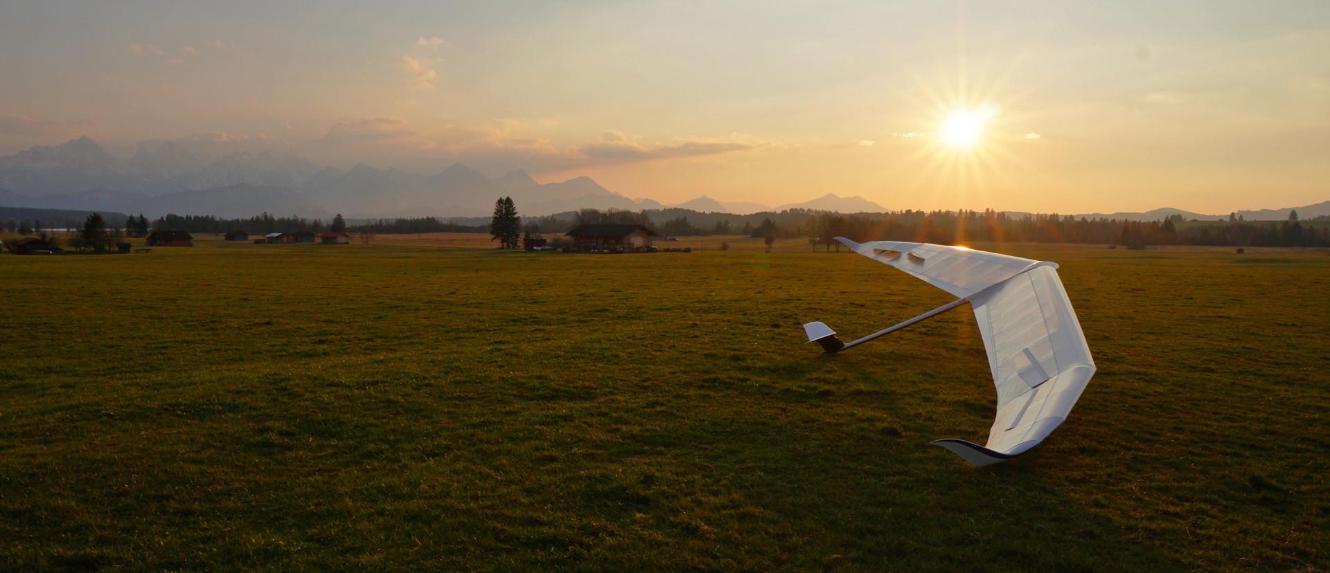Atos VR Sunset (14).JPG